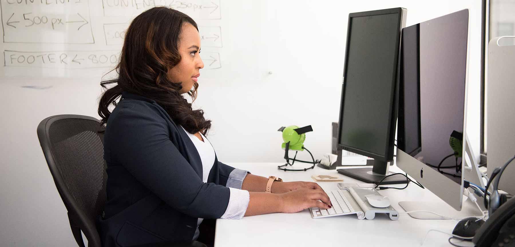 Sièges ergonomiques handicap & TMS