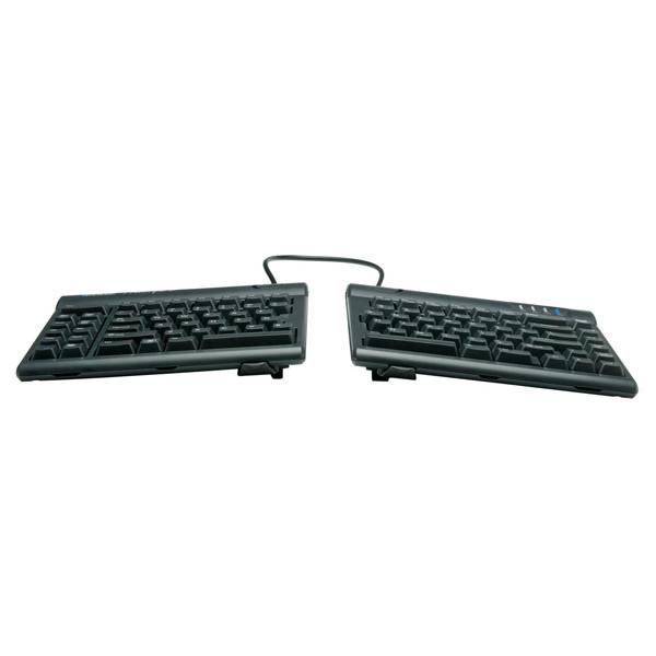 Kinesis Freestyle2 V3 - Clavier ergonomique