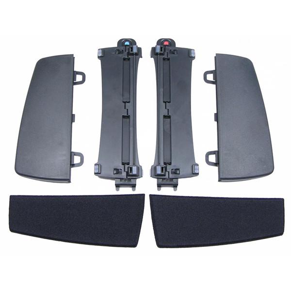 Kinesis Freestyle2 VIP3 - Clavier ergonomique