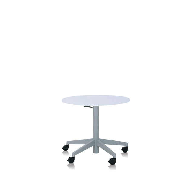 Table à hauteur variable TouchDown 2