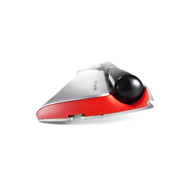 RollerMouse Red - souris ergonomique