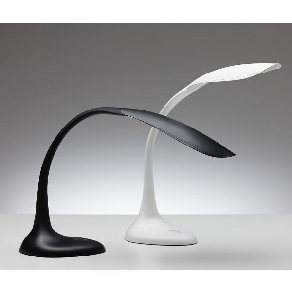 Lampe de bureau FLEXLITE LED