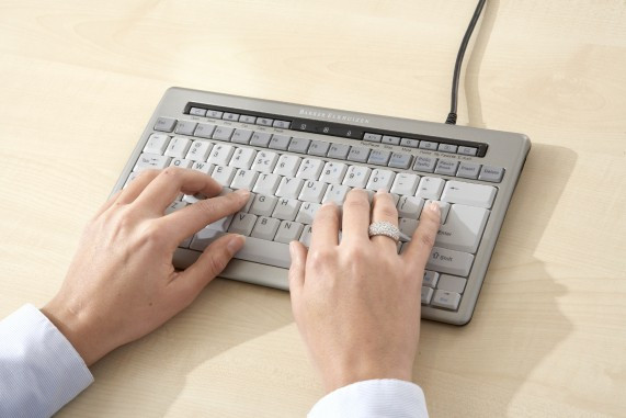 Sites de rencontres en ligne boards.ie