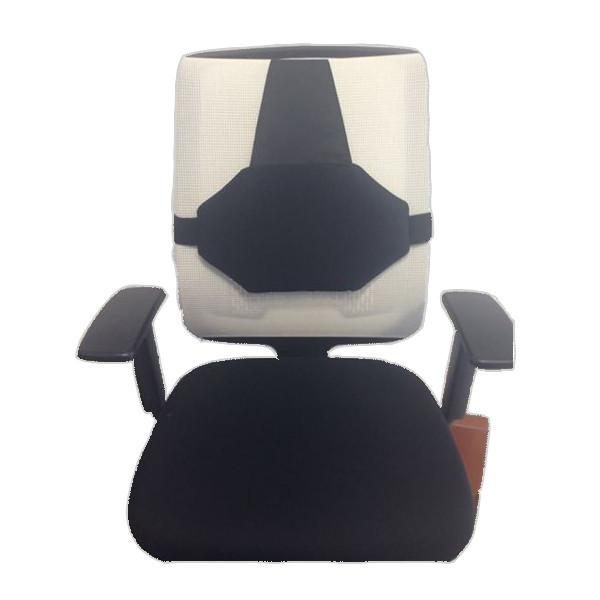 Support Ergoback-Ergolomb soutien lombaire pour fauteuil de bureau