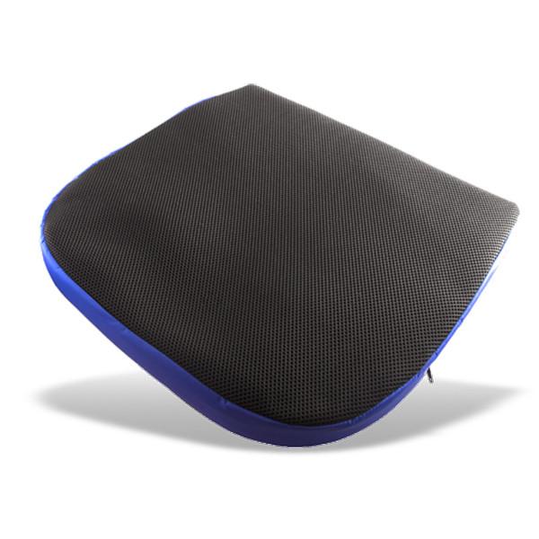 Assise Ergotruck pour la prévention du mal de dos