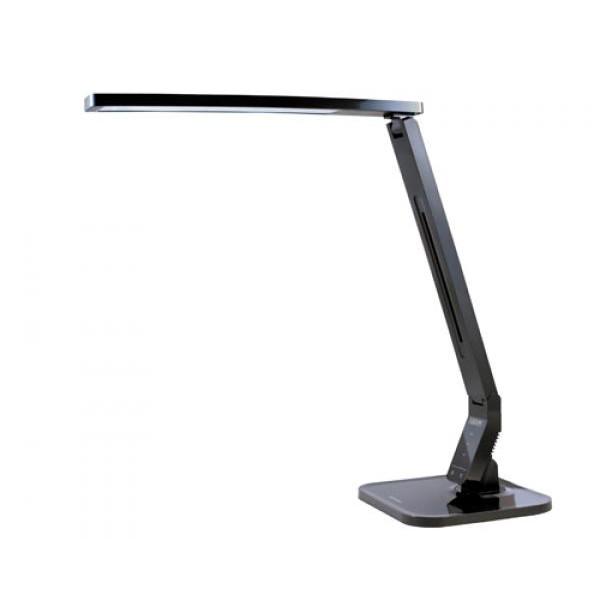 Lampe de bureau Sun-Flex INLITE LED