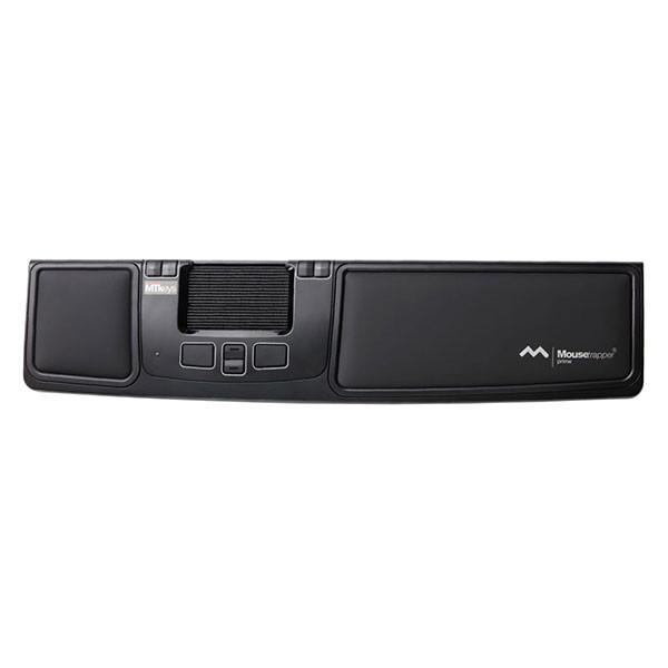 Pointeur central MouseTrapper Prime