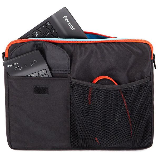 Pack mobile pour commerciaux, managers et télétravail