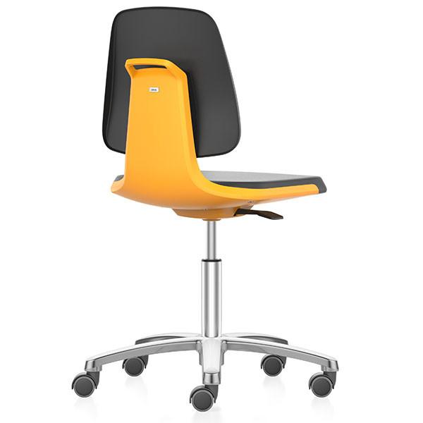 Siège ergonomique pour les professionnels de l'enfance MiniSit Petite Enfance