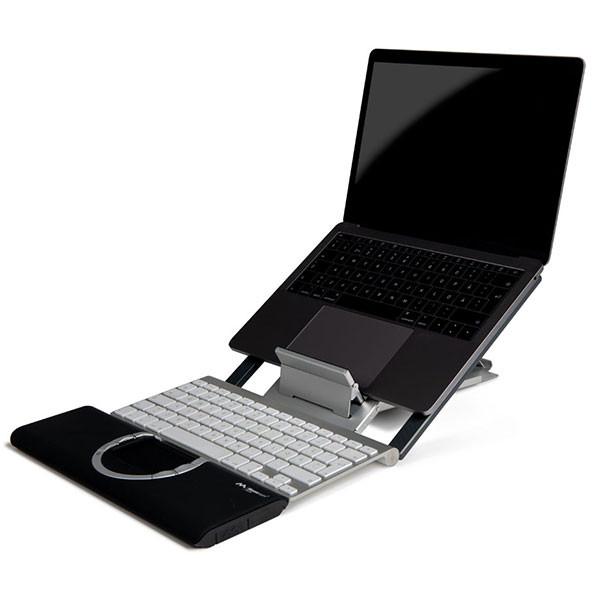 Support pour PC portable