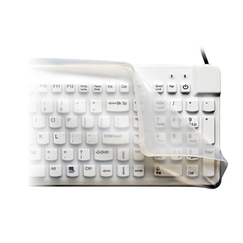 Housse de protection pour clavier Really Cool Low Profile
