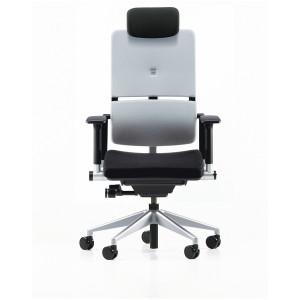 Please - Siège de travail ergonomique