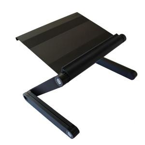 Lapmate Fit - Support d'ordinateur portable