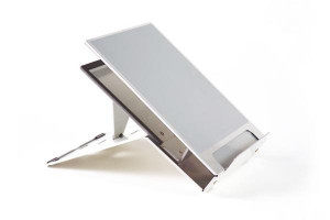 Ergo-Q 260 - Support d'ordinateur portable