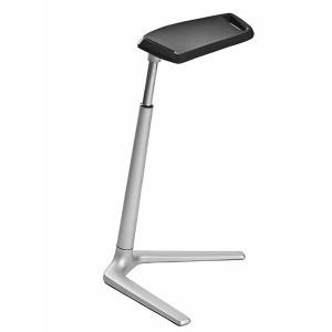 Siège ergonomique assis-debout polyvalent FIN