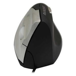 Souris verticale ergonomique Minicute EZ Mouse 2