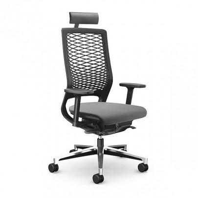 Siège de bureau ergonomique MERA