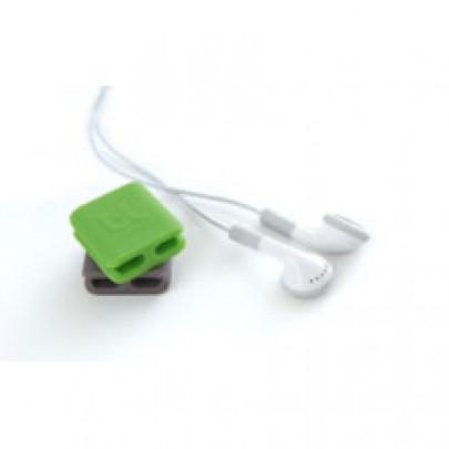CableClip - Pince de rangement pour câbles