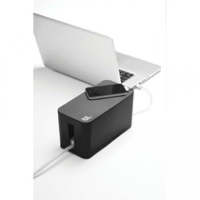 CableBox Mini - Range-Câbles