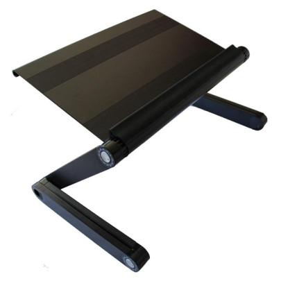 Lapmate Classic - Support d'ordinateur portable
