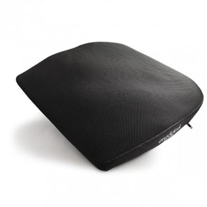 Assise Ergodesk pour la prévention du mal de dos