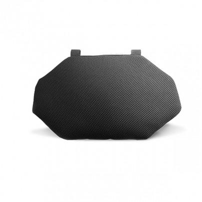 Ergolomb voiture soutien lombaire anti-vibration