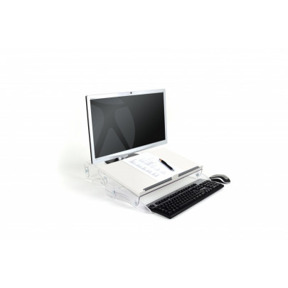 Porte document de bureau FlexDesk 630N