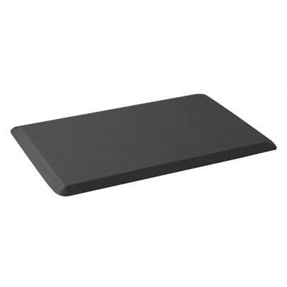 Tapis anti fatigue Inzone Standmat