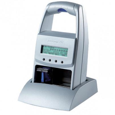 Jet Stamp 792 marqueur électronique portable