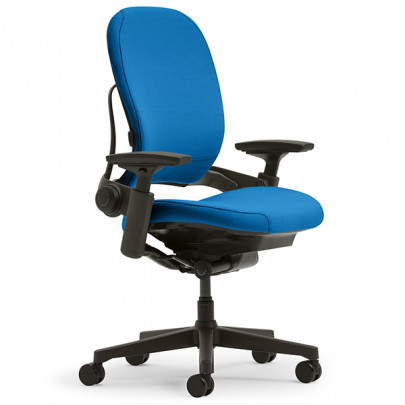 Leap Plus siège pour personnes en surpoids