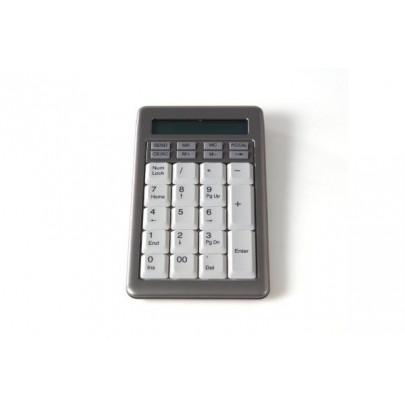 Option pavé numérique pour claviers S-Board 840 et 860