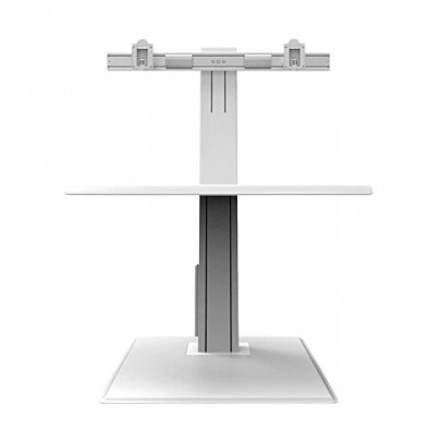 Station Assis/Debout amovible QUICKSTAND