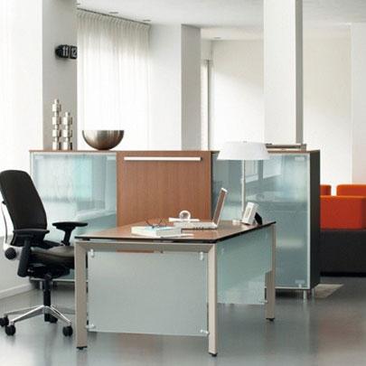 Livraison, installation et réglages personnalisés