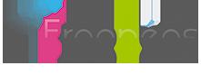 logo Ergoneos, retour à l'accueil